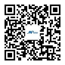 脂肪酸定量检测